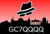 Berlin – Hauptstadt der Spione
